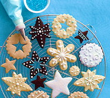 ChristmasCookies4Ways