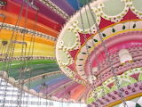 Carnivals @ freeimages...