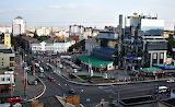 Khmelnytsky city