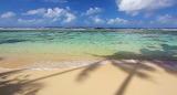 #Hidden Paradise Fiji