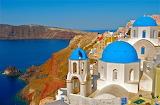 ☺♥ Greece...