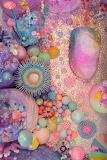 Mystical Pastels
