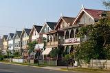 Cape New Jersey neighborhood