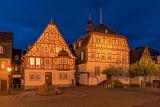 Kirchberg Germany