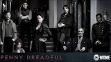 Penny Dreadful 8