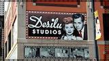 Desilu Studios Jamestown, New York