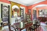 Formal Dining Room (14 of 26)