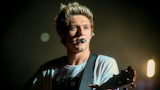 Niall Horan - One Direction