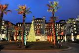 Galvez Hotel