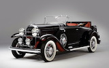 1931 Buick vintage
