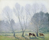 Elioth-gruner-frosty-morning-1932-1391295882 org