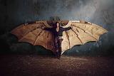 Da Vinci's Demons 4