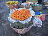 healthy food-citrus