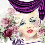 Marilyn Elegance