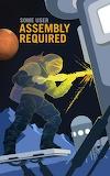 Mars-Posters 7 NASA