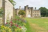 English Castles @ Pinterest...