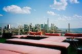 Le Bain at the Standard – New York City, NY
