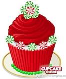 CupcakeCorner0016