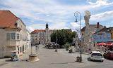 Neunkirchen-Austria