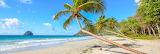 Martinique.max-2000x1000