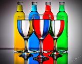 Colors-900x702