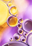 #Oil & Water 3