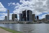 Brisbane_skyline