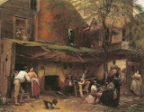 for mariejeanne american historical painting