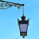 Public lighting