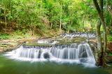 Thailand Tropics Parks Waterfalls Sam lan 545697 1280x847