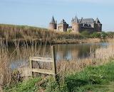 Muiderslot - Netherlands