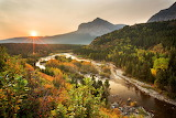 Glacier National Park-Jason Savage