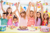 1200-495185672-children-celebrating-birthday (1)