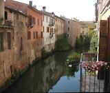 Rio di Mantova