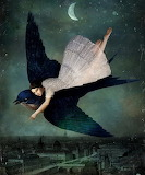 Fly me to Paris ~ Christian Schloe