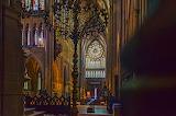 Metz-Fr-Cathedral