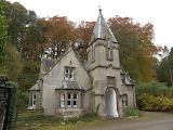 Cottage Scotland