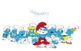 The-Smurfs-19