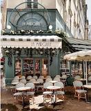 Shop Bistro Paris France