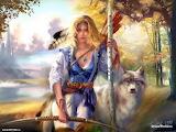 fantasy_girl
