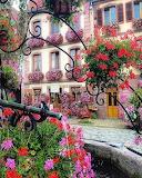 Alsace,France3