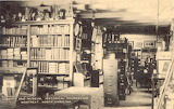 Montreat Historical Foundation Library-1939c.