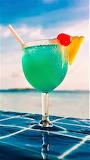 #Summer Cocktail