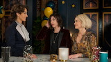 The L word Generation Q - Bette, Alice and Shane