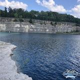 Blue Springs Resort