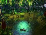 The_Jungle_Lagoon