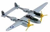 Airplane-models-p38