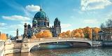 970x486-Berlin-landmarks