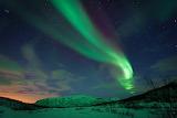Tromso,Norway