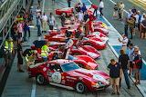 Monza Classics